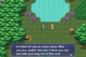 Final Fantasy Dimensions - Screenshots - Bild 4