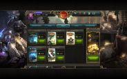 Might & Magic Duel of Champions - Screenshots - Bild 7