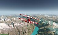 aerofly Flug Simulator 2013 - Screenshots - Bild 22