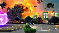 Tank! Tank! Tank! - Screenshots - Bild 2