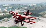 aerofly Flug Simulator 2013 - Screenshots - Bild 23