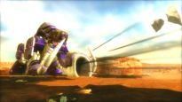 Tank! Tank! Tank! - Screenshots - Bild 6