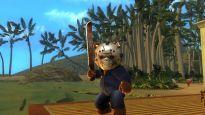 Naughty Bear: Panic in Paradise - Screenshots - Bild 7