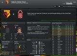 Football Manager 2013 - Screenshots - Bild 52