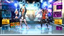 Dance Central 3 - Screenshots - Bild 15