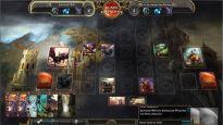Might & Magic Duel of Champions - Screenshots - Bild 11