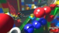 Trials Evolution DLC: Origin of Pain - Screenshots - Bild 7