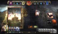 Might & Magic Duel of Champions - Screenshots - Bild 1