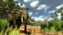 Cabela's Hunting Expeditions - Screenshots - Bild 3