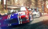Race Driver: GRID 2 - Screenshots - Bild 5