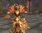 Battle of the Immortals: Shifting Tides - Screenshots - Bild 14