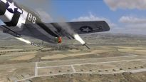 DCS: P-51D Mustang - Screenshots - Bild 10