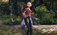 Blade & Soul - Screenshots - Bild 19