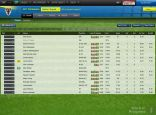 Football Manager 2013 - Screenshots - Bild 7