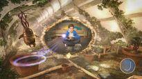 Wonderbook: Buch der Zaubersprüche - Screenshots - Bild 3