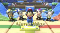 Nintendo Land - Screenshots - Bild 8