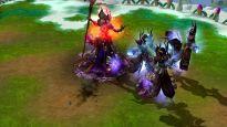 Battle of the Immortals: Shifting Tides - Screenshots - Bild 12