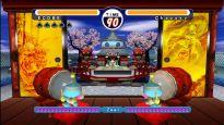Sonic Adventure 2 - Screenshots - Bild 3