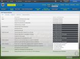 Football Manager 2013 - Screenshots - Bild 8