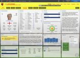 Football Manager 2013 - Screenshots - Bild 40