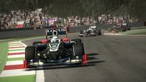 F1 2012 - Screenshots - Bild 4
