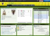 Football Manager 2013 - Screenshots - Bild 25