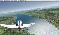 aerofly Flug Simulator 2013 - Screenshots - Bild 6