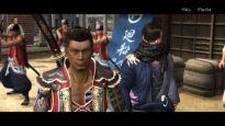 Way of the Samurai 4 - Screenshots - Bild 3