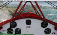 aerofly Flug Simulator 2013 - Screenshots - Bild 18