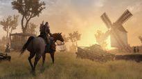 Assassin's Creed III - Screenshots - Bild 13