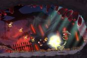 Rayman Jungle Run - Screenshots - Bild 5