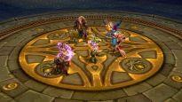 Battle of the Immortals: Shifting Tides - Screenshots - Bild 7
