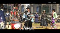 Way of the Samurai 4 - Screenshots - Bild 2