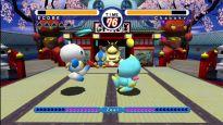 Sonic Adventure 2 - Screenshots - Bild 4