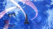 Strike Suit Zero - Screenshots - Bild 3