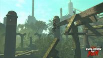 Trials Evolution DLC: Origin of Pain - Screenshots - Bild 1