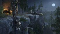 Assassin's Creed III - Screenshots - Bild 17