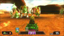 Tank! Tank! Tank! - Screenshots - Bild 25