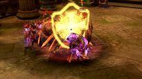 Battle of the Immortals: Shifting Tides - Screenshots - Bild 6