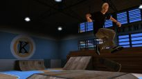 Tony Hawk's Pro Skater HD - Screenshots - Bild 5