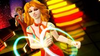 Dance Central 3 - Screenshots - Bild 11