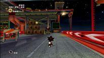 Sonic Adventure 2 - Screenshots - Bild 2