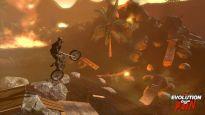 Trials Evolution DLC: Origin of Pain - Screenshots - Bild 3