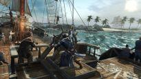 Assassin's Creed III - Screenshots - Bild 14