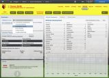 Football Manager 2013 - Screenshots - Bild 23