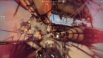 Guns of Icarus Online - Screenshots - Bild 3
