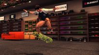 Tony Hawk's Pro Skater HD - Screenshots - Bild 2