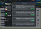 Football Manager 2013 - Screenshots - Bild 10