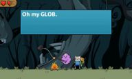 Adventure Time: Hey Ice King! Why'd you steal our garbage?!! - Screenshots - Bild 5