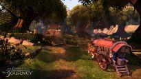 Fable: The Journey - Screenshots - Bild 7